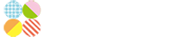 VINEGARIA Logo